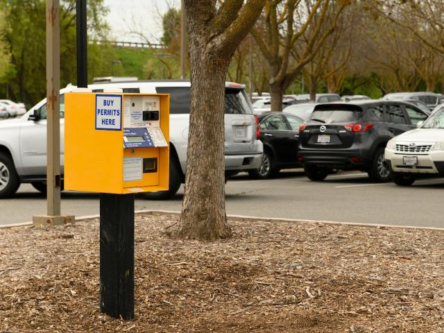 parking permit box uc davis